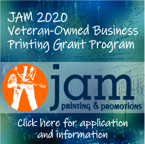 Printing Grant Information